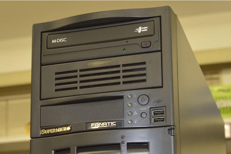NEC A-VXシステムのP2P移行に成功 オフコンシステム資産の長期利用ニーズに対応