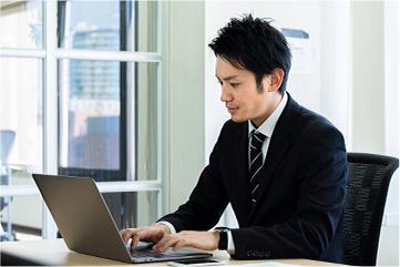 SAPの製品サポート延長によるインフラ更改3つの選択肢