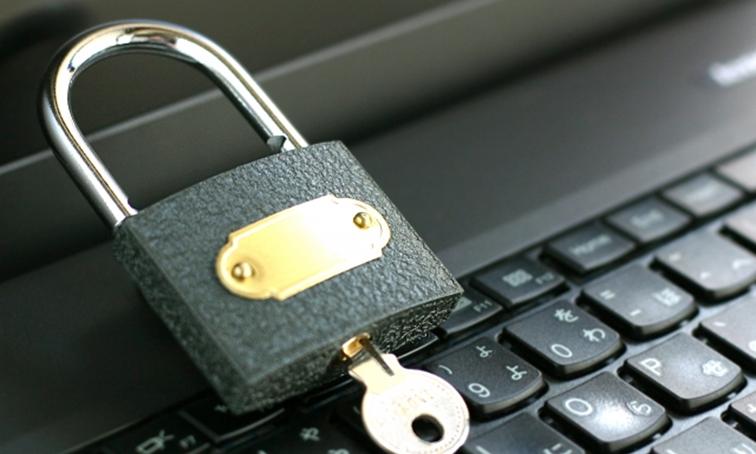 サポート切れシステムのセキュリティ確保について