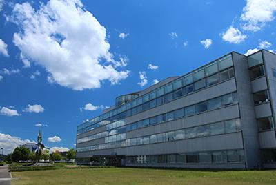 独立行政法人理化学研究所様/<br>財団法人高輝度光科学研究センター様