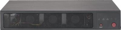 【ネットワーク特化小型ボックスPC】Solution Server 3014XD-SD11OB-LN10