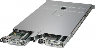 RST1200-2N【1U2ノードモデル】