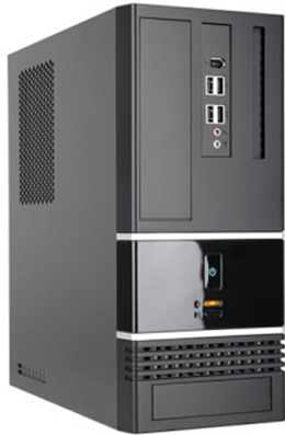 FAC-4100 Windows® XP搭載モデル<br>※出荷条件あり