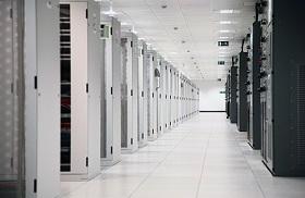 シンプルな方法だからできた、制御システムのサーバー保守切れ対策【事例に学ぶ】