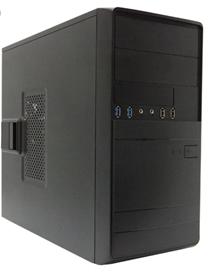 FAC-3100 【Windows® XP搭載モデル ※出荷条件あり】
