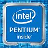 Intel Pentium N4200搭載