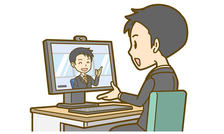 「ファナティック ハード入替サービス まるわかりオンライン相談会」 開催中!