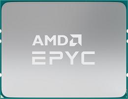 AMD EPYC7003シリーズ