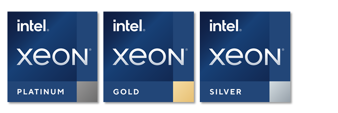 第3世代Intel Xeon スケーラブル・プロセッサー(Ice Lake-SP)