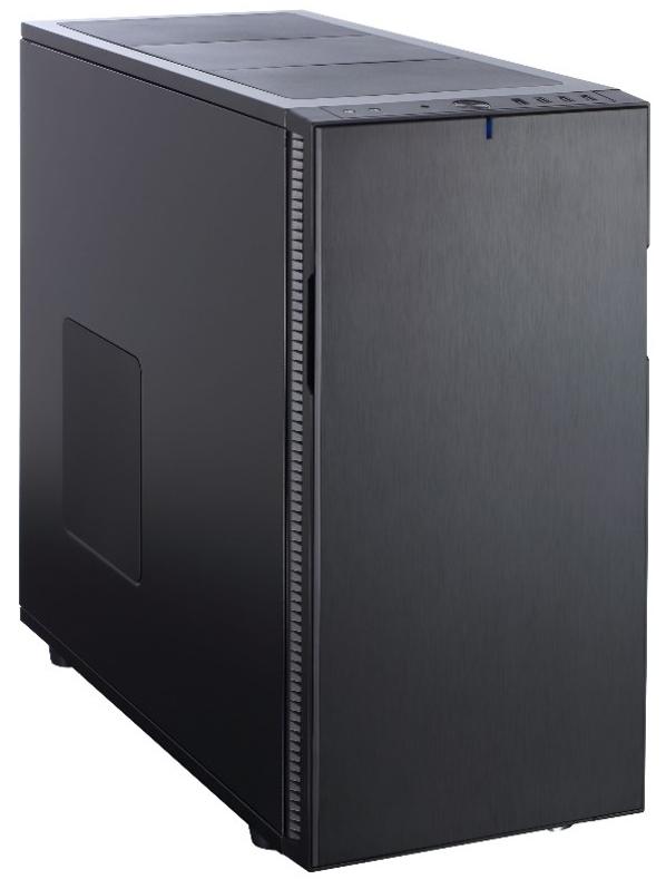 AMD Ryzen Threadripper/RTX A6000搭載ワークステーション