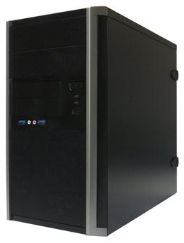 短納期対応・第10世代Core i搭載PC【FAF-1000】