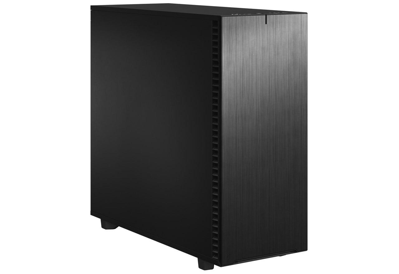 AMD Ryzen Threadripper PRO搭載ワークステーション【WSD8100-RTP】